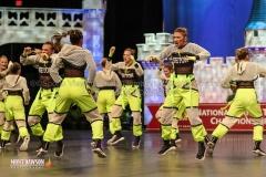 UDA-HS-Dance-Competition-Orlando-Seton-1-31-20-MD-SVA-21