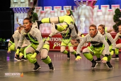 UDA-HS-Dance-Competition-Orlando-Seton-1-31-20-MD-SVA-23