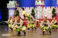 UDA-HS-Dance-Competition-Orlando-Seton-1-31-20-MD-SVA-24