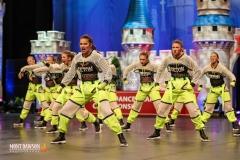UDA-HS-Dance-Competition-Orlando-Seton-1-31-20-MD-SVA-25