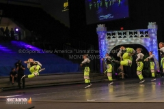 UDA-HS-Dance-Competition-Orlando-Seton-1-31-20-MD-SVA-3