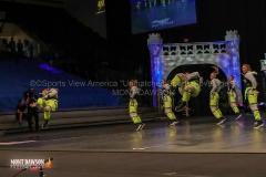 UDA-HS-Dance-Competition-Orlando-Seton-1-31-20-MD-SVA-4