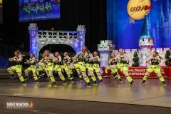 UDA-HS-Dance-Competition-Orlando-Seton-1-31-20-MD-SVA-5