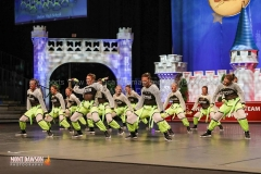 UDA-HS-Dance-Competition-Orlando-Seton-1-31-20-MD-SVA-7