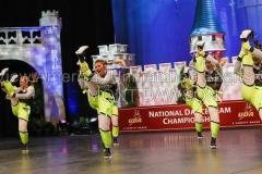 UDA-HS-Dance-Competition-Orlando-Seton-1-31-20-MD-SVA-8