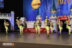 UDA-HS-Dance-Competition-Orlando-Seton-1-31-20-MD-SVA-9