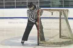 UK-Hockey-vs.-Texas-AM-1-9-20-DR-SVA-1