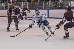 UK-Hockey-vs.-Texas-AM-1-9-20-DR-SVA-13
