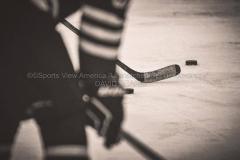 UK-Hockey-vs.-Texas-AM-1-9-20-DR-SVA-2