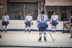 UK-Hockey-vs.-Texas-AM-1-9-20-DR-SVA-3