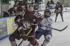 UK-Hockey-vs.-Texas-AM-1-9-20-DR-SVA-5