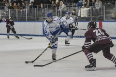 UK-Hockey-vs.-Texas-AM-1-9-20-DR-SVA-6