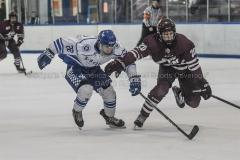 UK-Hockey-vs.-Texas-AM-1-9-20-DR-SVA-7